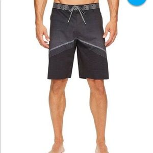 O'neill Hyperfreak Hydro Boardshorts Size 29